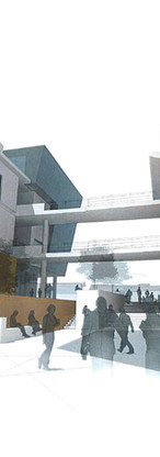 CalPoly Business School