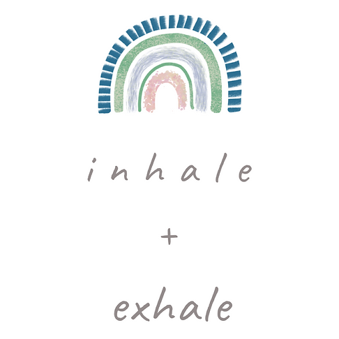 inhale + exhale.PNG