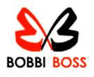 bobbi-boss.jpg