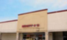 CH-store-b.jpg