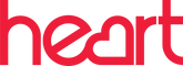 Heart Logo RGB - png.png