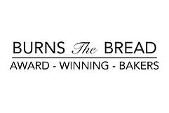Burnsthebread.png