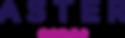 Aster logo.png