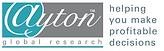 Ayton Global Research Logo.png