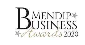 Mendip Business Awards 2020 Logo.jpg