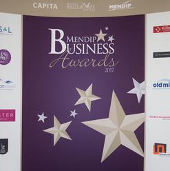 Mendip Business Awards 2017