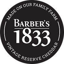 Barbers_1833_logo_roundal_only_aw.png