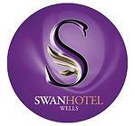 Swan Hotel Logo.jpg