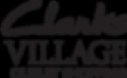 CV_Logo_2012_BLACK.png