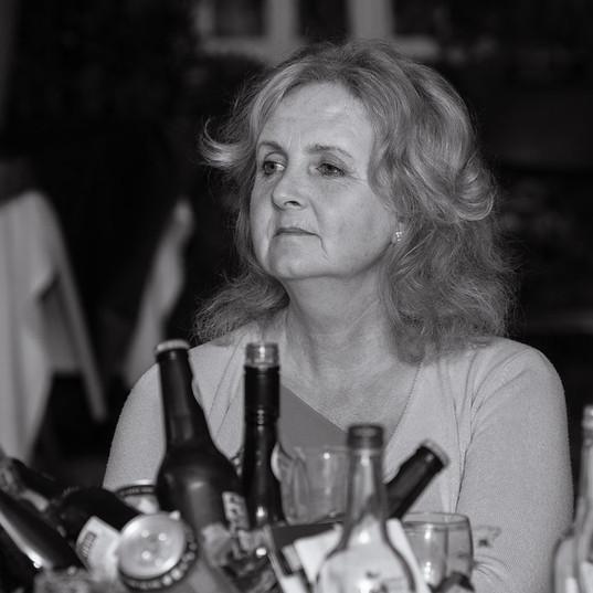 Jill Bowen, FSB