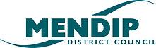 MendipDC_Standard_CMYK.jpg