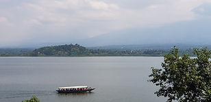 © 2019 Countryside Tours-Rwanda.jpg