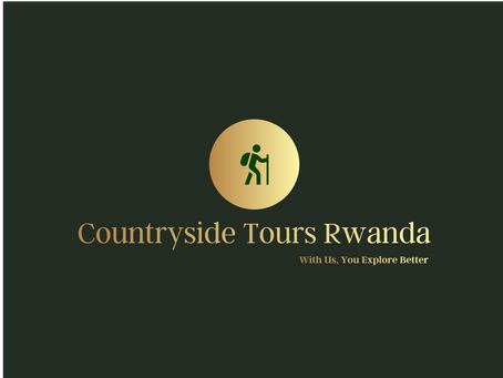 Welcome to Countryside Tours-Rwanda