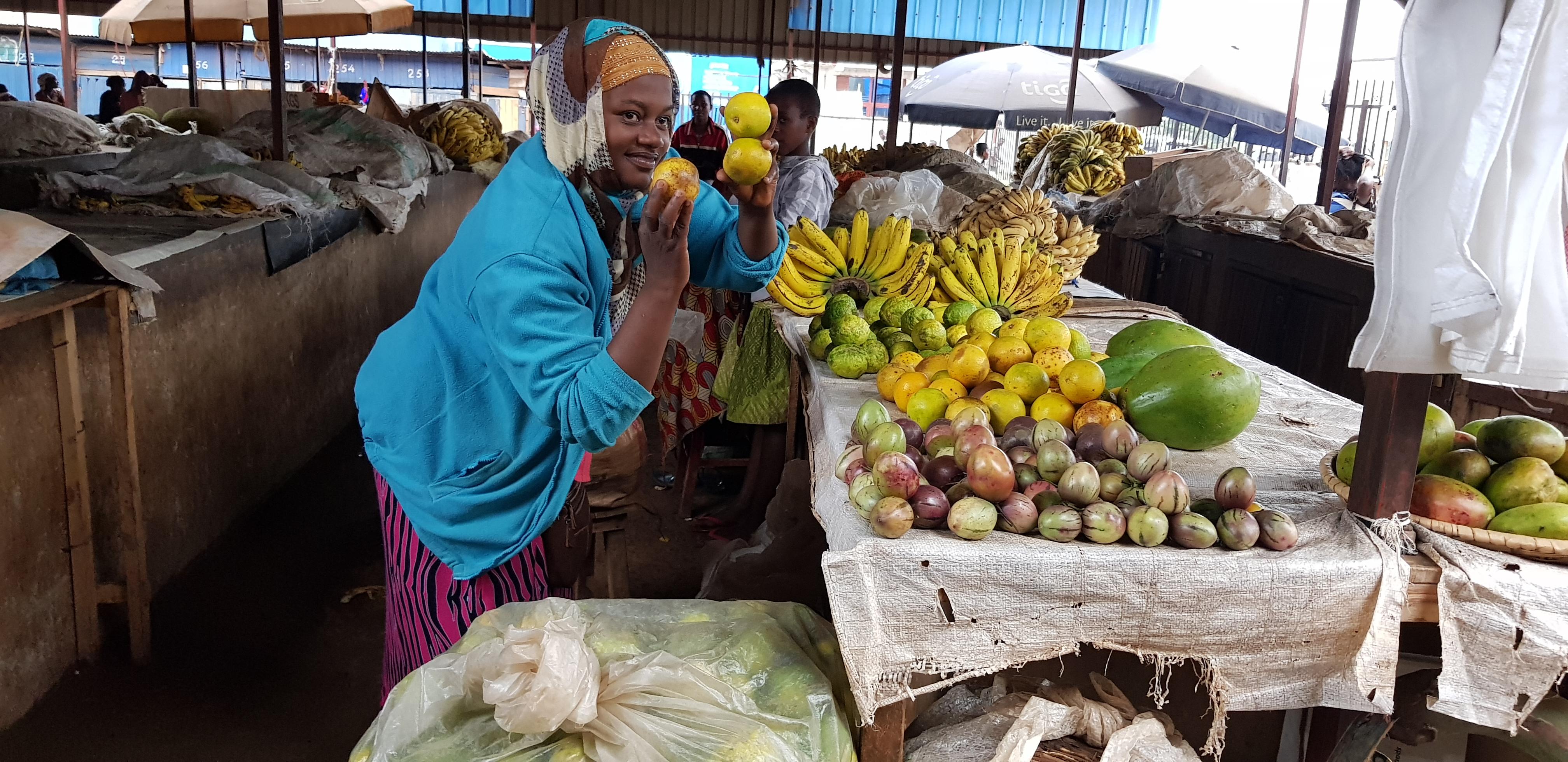 © 2019 Countryside Tours-Rwanda