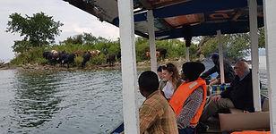 Countryside Tours-Rwanda.jpg