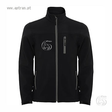 APTRAN Soft Shel Jacket