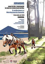 cartaz_jornadas_caminha (1).jpg