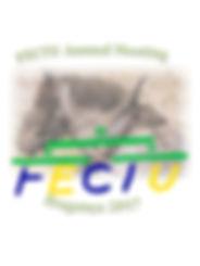 FECTU Annual Meeting