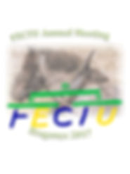 FECTU Annual Meeting