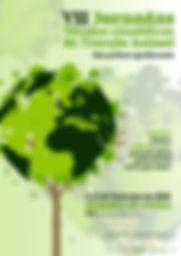 seminario_cartaz_2020_versao2 versao fin