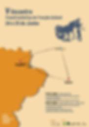 V Encontro Transfronteiriço de Tracção Animal