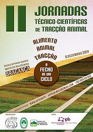 II Technical-Scientific Journeys of Animal Traction