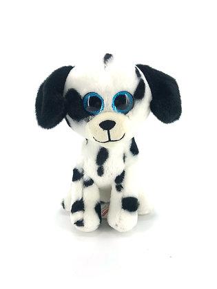 Dalmatian Dog Stuffed Animal