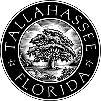 City of Tallahassee, FL