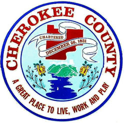 Cherokee County, GA