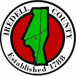 Iredell County, SC
