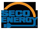 SECO-Energy