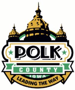 Polk County, IA