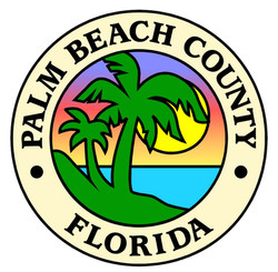 Palm Beach County, FL