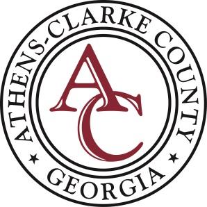 Athens-Clarke County, GA