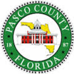 Pasco County, FL