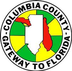 Columbia County, FL
