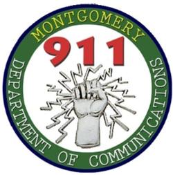 Montgomery Metro, AL