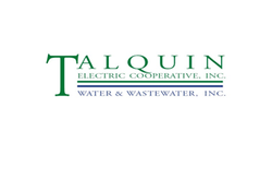 Talquin Electric Coop