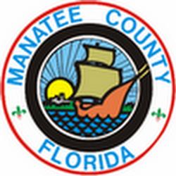 Manatee County, FL
