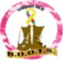 SHB logo.jpg