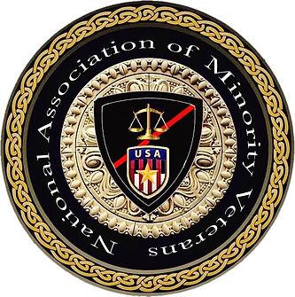 namvets-logo.jpg