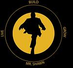 signature block logo.png