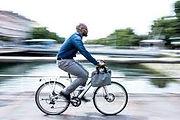 Bike riding pic.jpeg