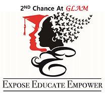 Lori GLAM logo.jpg