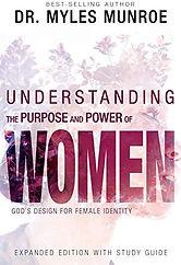 Understanding the Purpose and Power of Women.jpg