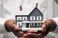 PropertyManagement-3 (1).jpg