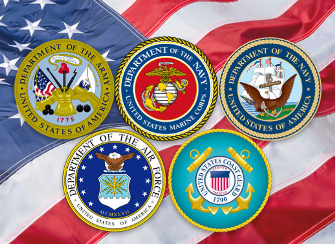 Military branches pic.jpg