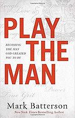 Play the Man Book pic.jpg