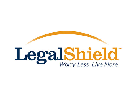 Need Legal Assistance?