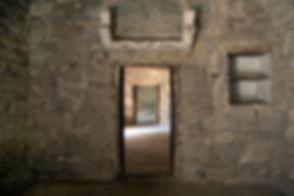 Fort 166.jpg